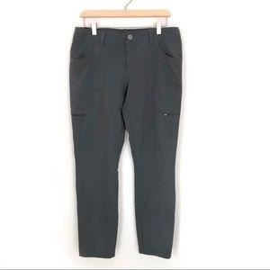 Kuhl Horizon Skinny Pant Size 8